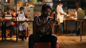 Vanjagar Ulagam (2018) HDRip Full Tamil Movie Watch Online