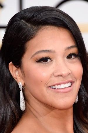 Gina Rodriguez profile image 16