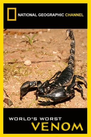 World's Worst Venom