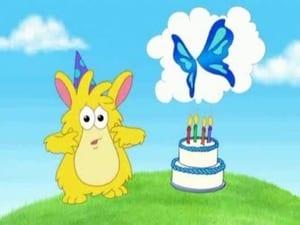 Dora the Explorer Season 5 :Episode 14  Dora Helps the Birthday Wizzle