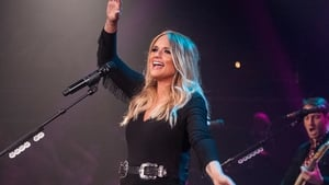 Austin City Limits Season 43 :Episode 5  Miranda Lambert