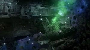 Predator World (2018) HDRip Full English Movie Watch Online