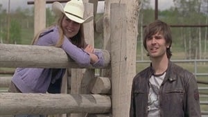 Heartland Season 4 :Episode 1  Homecoming