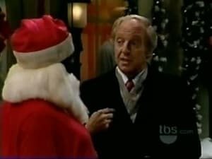 Diff'rent Strokes Season 5 :Episode 12  Santa's Helper