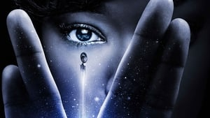 watch Star Trek: Discovery online Episode 1
