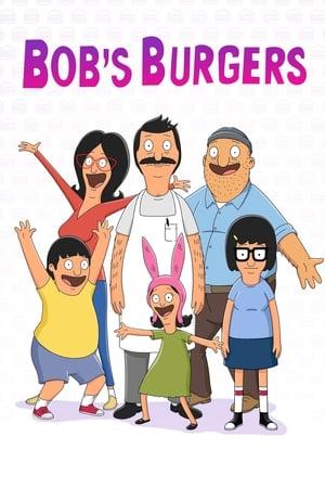 Bob's Burgers Sezonul 11 Episodul 11
