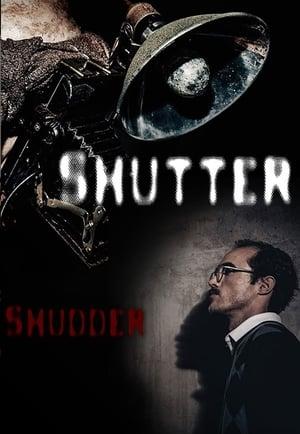 Shutter (2015)