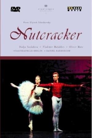 Nutcracker (2000)