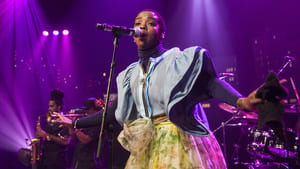 Austin City Limits Season 42 :Episode 1  Ms. Lauryn Hill