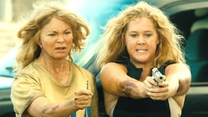 Snatched (2017) DVDScr Full English Movie Watch Online