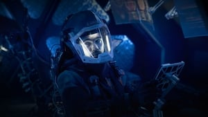 The Expanse Saison 2 Episode 2