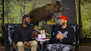 Desus & Mero Season 1 : Wednesday, April 26, 2017