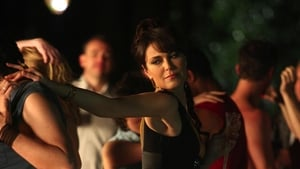 True Blood (Sangre Fresca) Temporada 2 Episodio 3