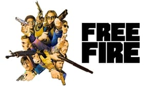 Capture of Free Fire