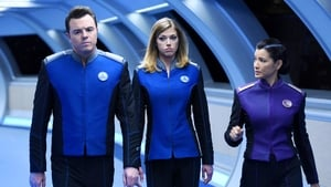 The Orville Saison 1 Episode 6
