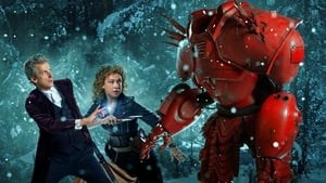 Doctor Who Season 0 : The Husbands of River Song