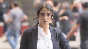 Captura de Loca por el Trabajo (2018) HD 1080p Español Latino