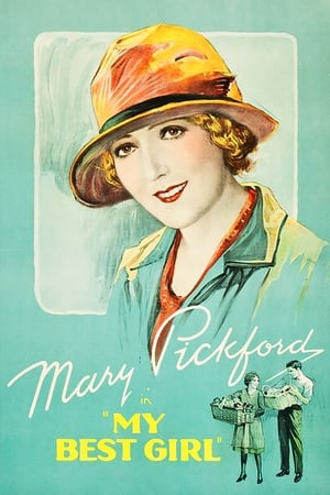 My Best Girl (1927)