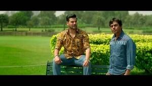 Freaky Ali (2016) DVDScr Full Hindi Movie Watch Online