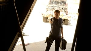 Killjoys saison 1 episode 2