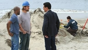Criminal Minds Season 6 :Episode 23  Big Sea
