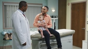 Baby Daddy saison 4 episode 18