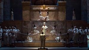 Aida – Met Opera Live