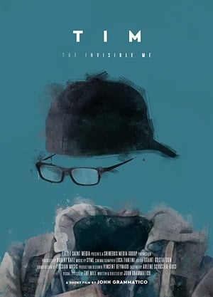 T.I.M. (The Invisible Me) (2019)