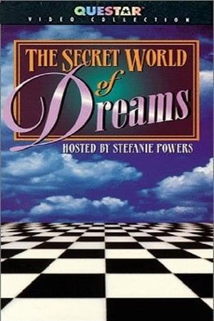 The Secret World of Dreams