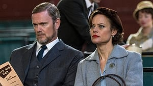 The Doctor Blake Mysteries: 2×2