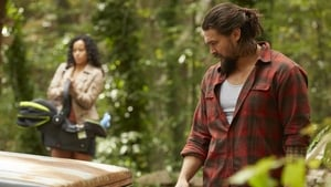 The Red Road saison 2 episode 3