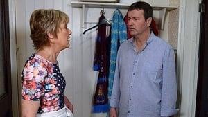 EastEnders Season 29 : 29/08/2013