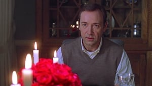 American Beauty 1999 720p HEVC BluRay x265 400MB