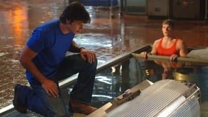 Assistir Smallville: As Aventuras do Superboy 5a Temporada Episodio 04 Dublado Legendado 5×04