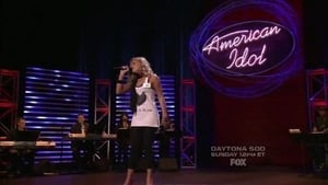 American Idol season 10 Episode 10