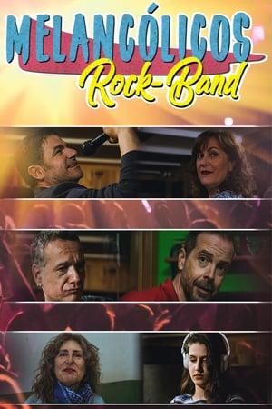 Melancólicos Rock Band