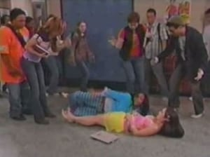 That so raven hook up my space