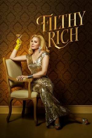 VER Asquerosamente ricos (2020) Online Gratis HD