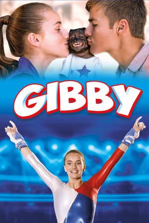 Gibby Un amour de singe