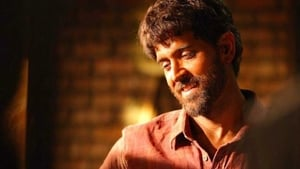 Captura de Super 30 Pelicula Completa (HD)