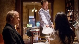 Elementary Season 2 :Episode 7  The Marchioness