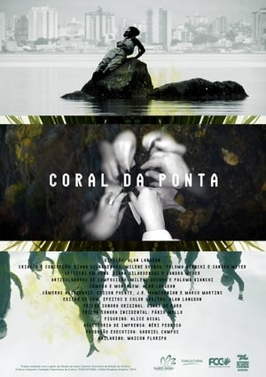 Coral da Ponta