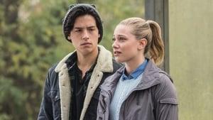 Riverdale 1. Sezon 6. Bölüm izle