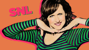 Molly Shannon/Linkin Park