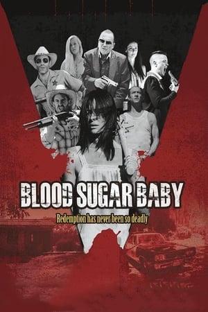 Blood Sugar Baby