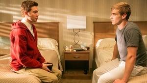 Room 104 Saison 1 Episode 7