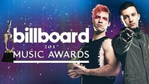 Billboard Music Awards Season 1 : Billboard Music Awards 2017