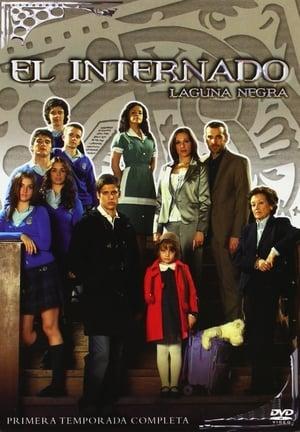 Regarder El Internado Saison 1 Streaming