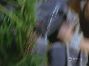 Power Rangers season 7 Episode 33