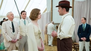 Live by Night Online Free